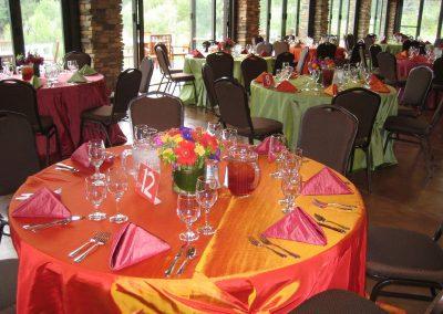 wedding-event-space-colorado