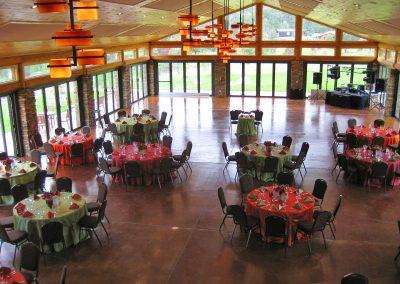 wedding-facility-colorado