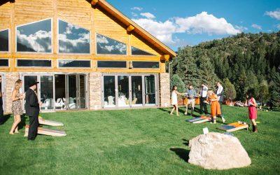 wedding-games-pavilion