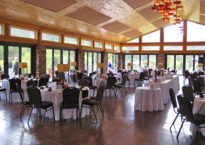 wedding-hall-colorado