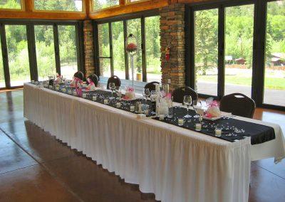 wedding-head-table-colorado