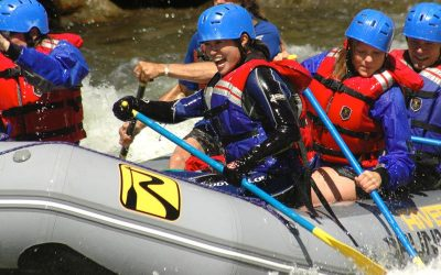 wedding-party-rafting-trips