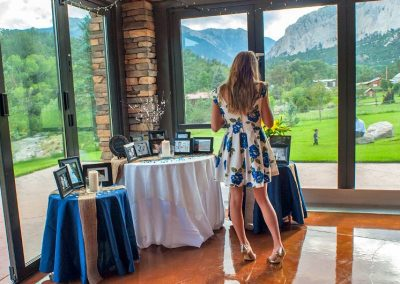 wedding-pavilion-colorado-rocky-mountains