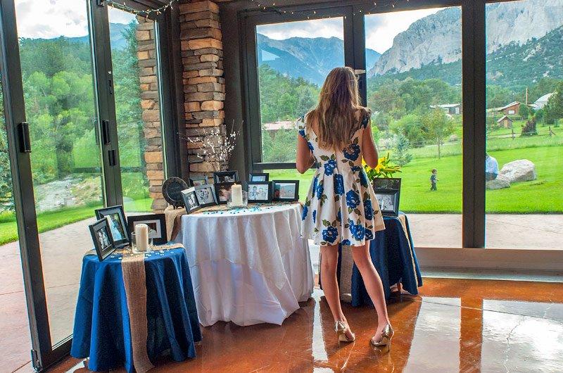 wedding-pavilion-colorado-rocky-mountains