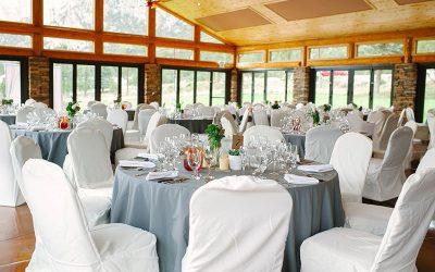 wedding-reception-colorado