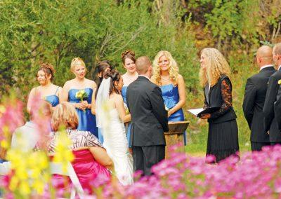 wedding-wild-flowers-colorado