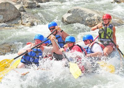 whitewater-rafting-arkansas-river