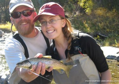 womens-fishing-trip-colorado-arkansas-river