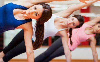 yoga-fitness-classes