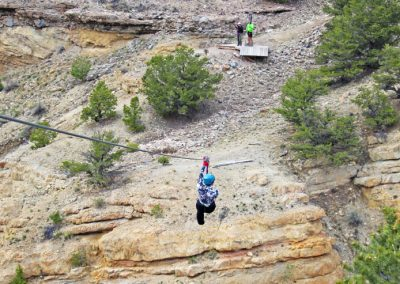 zipline-canyon-tours