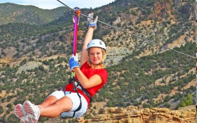 zipline-tours-in-colorado